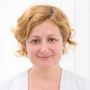 Биопсия шейки матки в Москве 🌷 стоимость анализа биопсия шейки матки, цены